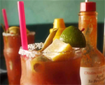 For Recipe Click Here - Best Bloodies