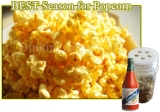 For Recipe Click Here - Jal-Up-InYo Seasons (Jalapeno Season)