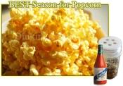 For Recipe Click Here - Jal-Up-InYo Seasons (Jalapeno Season)