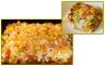 For Recipe Click Here - El Taco Pizza