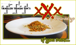 For Recipe Click Here - tTt's xXx Season