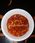 For Recipe Click Here - FanTAYstic Goulash version 2
