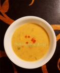 For Recipe Click Here - Southwestern Tater Soup