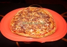 For Recipe Click Here - tTt Puts the Bacon on the Pizza