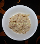 For Recipe Click Here - Low Carb Mock N Cheese
