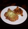 For Recipe Click Here - Pork w Avocado Sauce