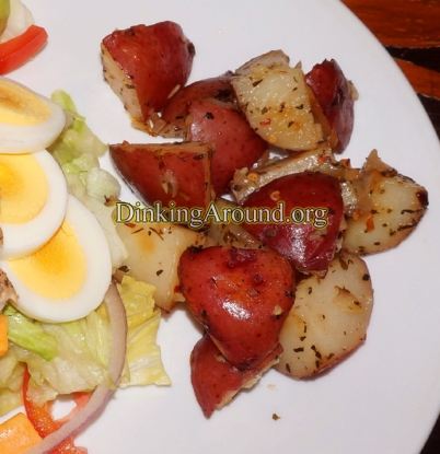 For Recipe Click Here - tTt's Spuddy Buddies