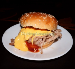 For Recipe Click Here - Get the Most of Your Roasts - Tayby's Style