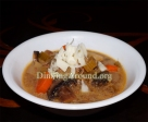For Recipe Click Here - Cow Pie Soup (Beef Pot Pie Soup)