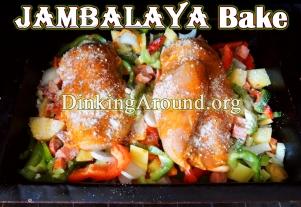 jambalayabake1