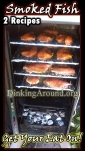 For Recipe Click Here - Smokedy Smoked Smoke Fish