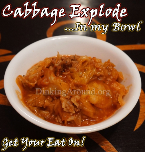 cabbageexplode