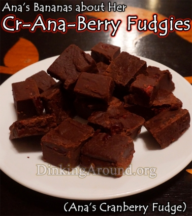 cranaberryfudgies