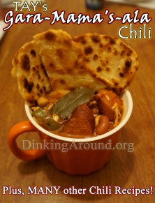 For Recipe Click Here
