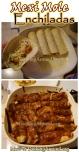 taysmoleenchiladas