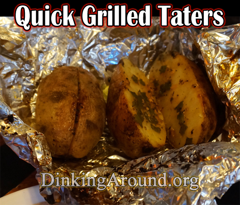 quickgrilledpotatoes