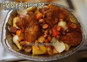 grilledgumbo1