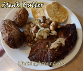 steakbutter