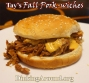 taysfallporkwiches
