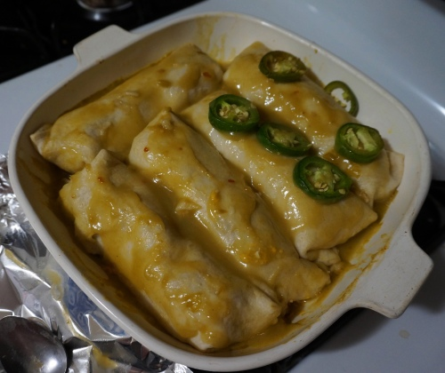 greenenchiladas (1)